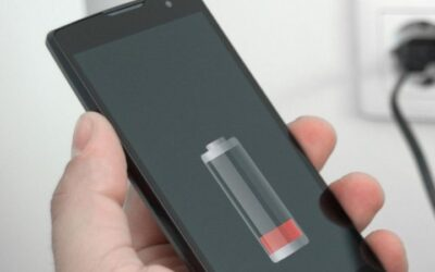 Xiaomi медленно заряжается — Не заряжается полностью