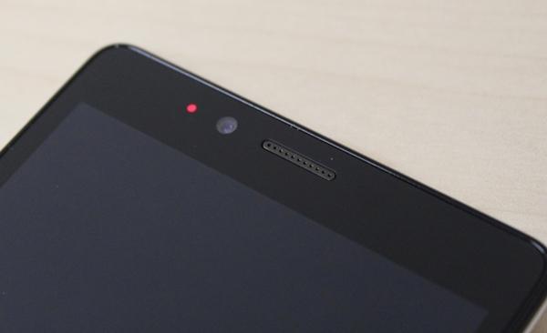 Не заряжается телефон Xiaomi | Горит красный диод