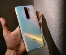 Xiaomi redmi note 8 заряжается очень медленно — Как исправить