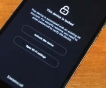 Xiaomi 9 pro сброс mi аккаунта – Лёгкий способ сброса