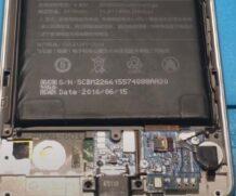 Xiaomi mi5 периодически выключается — Что делать?