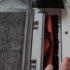 Пылесос xiaomi сам выключается - Настройка и ремонт