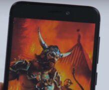 Xiaomi 4x сам выключается — Причины и способы ремонта