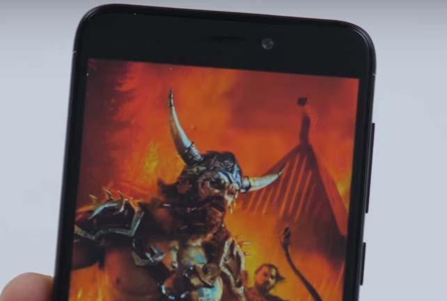 Xiaomi 4x сам выключается - Причины и способы ремонта