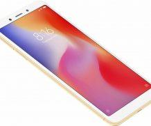 Xiaomi redmi 6 сброс mi аккаунта — Ремонт телефона