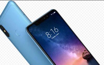 Xiaomi note 6 сброс mi аккаунта — Решение