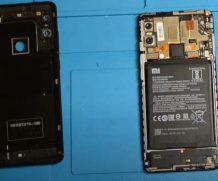 Ремонт телефонов Xiaomi Redmi Note 5 — Все способы