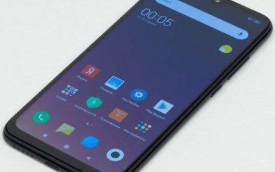 Xiaomi Redmi Note 7 проблемы и как их устранить