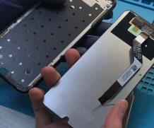 Ремонт телефона xiaomi redmi note 7 в спб — Все способы