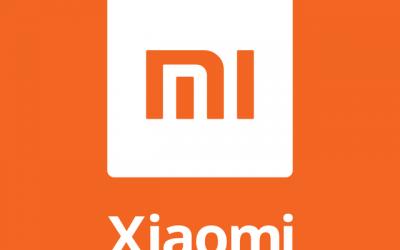 Xiaomi 2 выключился и не включается — Что делать