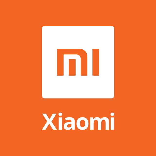 Xiaomi 2 выключился и не включается