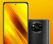 Xiaomi poco x3 выключился и не включается  — Решение