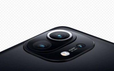 Xiaomi mi 11 сброс mi аккаунта — Решение проблемы
