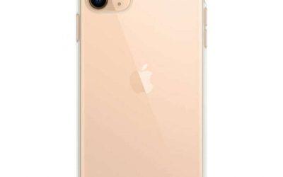 Apple iPhone 11 не включается — не реагирует и у него черный экран