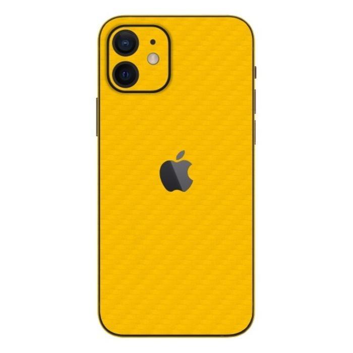 Как изменить стиль шрифта на iPhone 12 (Pro Max Mini) 11 (Pro Max), XS Max, iPhone XS и iPhone XR: приложение Mail, Safari, настройки, имя приложения