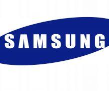 На Samsung пропал звук: причины и способы устранения проблемы