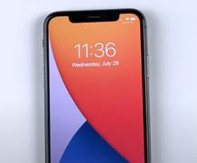 Идёт перезапуск iPhone XS, iPhone XS Max и iPhone XR — Решение