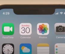Ошибка Apple iPhone XS и XS Max не получает текстовые сообщения